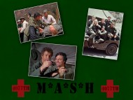 Mash / Movies