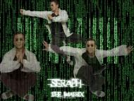 Matrix / Movies