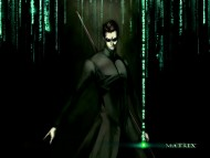 Download Matrix / Movies