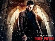 Like Angel / Max Payne