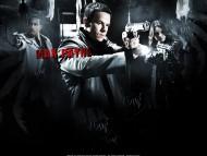 Max Payne / Movies