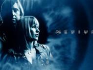 Medium / Movies