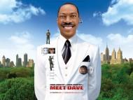 Meet Dave / Movies