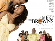 Meet the Browns / Movies