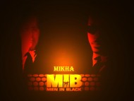 Men In Black 2 / Movies