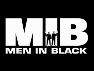 Men In Black / Movies