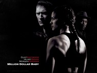 Million Dollar Baby / Movies