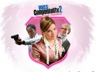 Miss Congeniality / HQ Movies 