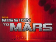 Mission To Mars / Movies