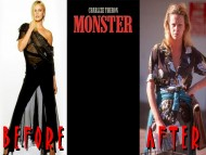 Monster / Movies