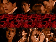 Moulin Rouge / Movies
