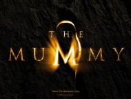 Mummy Returns / Movies