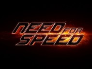 Need for Speed / Movies