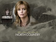 North Country / Movies