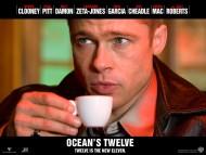 Oceans 12 / Movies
