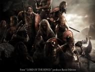 Outlander / Movies