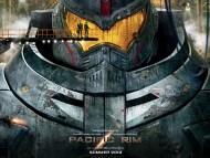 Pacific Rim / Movies