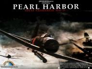 Pearl Harbor / Movies