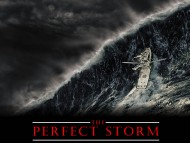 Perfect Storm / Movies
