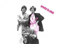 Pretty In Pink / Movies