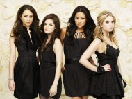 HQ Pretty Little Liars  / Movies