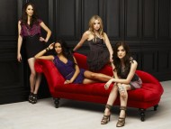 Download Pretty Little Liars / Movies