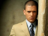 Prison Break / Movies