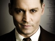 Public Enemies / Movies