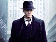 High quality Public Enemies  / Movies