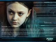 Push / Movies
