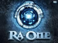Ra.One / Movies