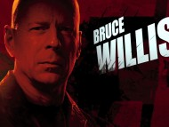 Bruce Willis / Red