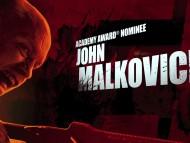 Jonh Malkovich / Red