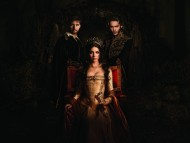 Reign / Movies