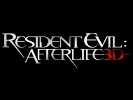 Resident Evil AfterLife 3D / HQ Movies