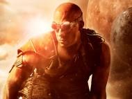 Riddick / Movies