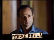 RocknRolla / Movies
