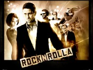 High quality RocknRolla  / Movies