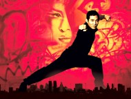 Romeo Must Die / Movies