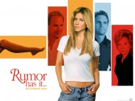 Rumor Has It / Movies