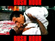 Rush Hour / Movies