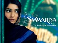 Saawariya / Movies
