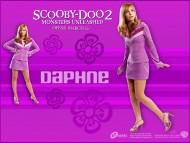 Scooby Doo 2 / Movies