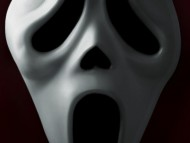 Scream 4 / Movies
