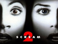 Scream / Movies
