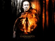 Season of the Witch / Movies