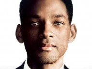 Seven Pounds / Movies