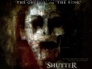 Shutter / Movies