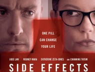 Side Effects / Movies