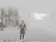 Silent Hill / Movies